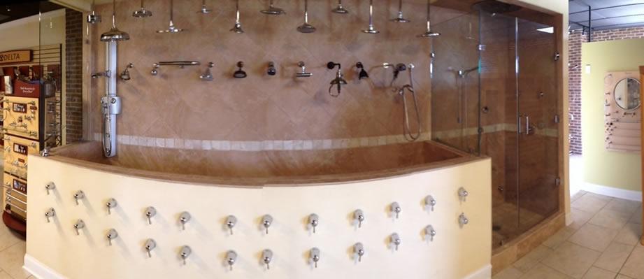 MB Showroom 6