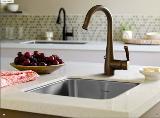 Quince Faucet-KITCH-grapes_Page_1
