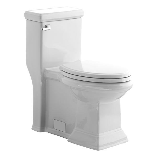 Toilets Longley Supply Co