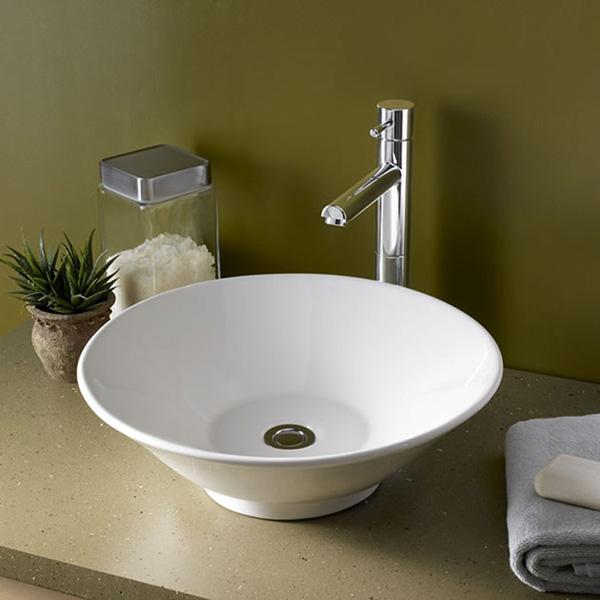 Bath Product Line Longley Supply Co