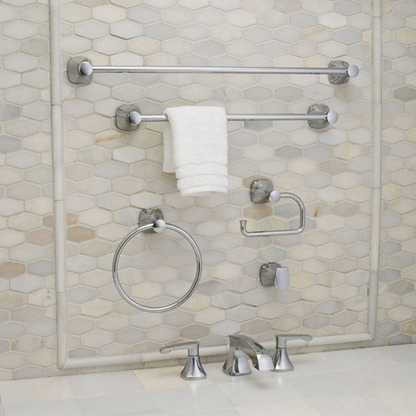 Bath Product Line - Longley Supply Co.