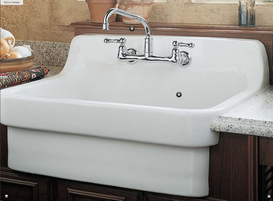Country Sink -KITCH_Page_1