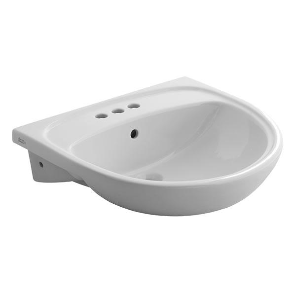 Sinks Longley Supply Co