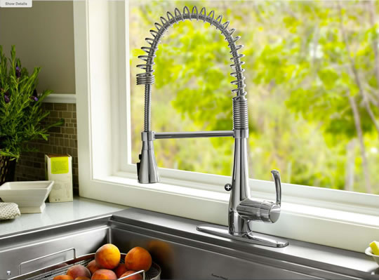 Quince Faucet- KITCH-bright green_Page_1